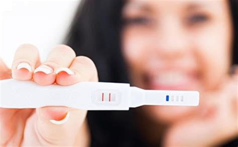 وتقول منظمة الصحة العالمية إن فترة حضانة الفيروس تصل. إليكِ مختلف أنواع إختبارات الحمل المنزلي ومواصفاتها!