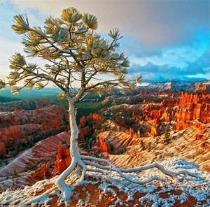 Fascinating, Landscapes, Which, Will, Inspire, To, Travel