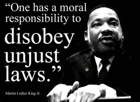 Martin Luther King Memes - martin luther king jr day inspirational memes quotes heavy com page 8