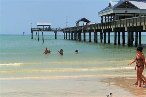 tripadvisors  list    beaches  florida