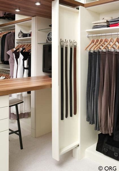 21 Smart Storage And Home Oranization Ideas Decluttering