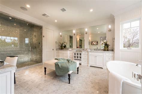 designing small bathrooms 63 luxury walk in showers design ideas designing idea