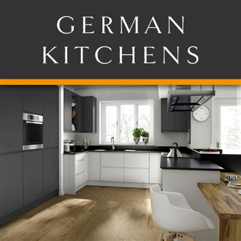 German Kitchens  Made To Measure  Kitchens Glasgow. The Living Room Providence. Dark Brown And Cream Living Room. Adding Color To Living Room. Art Deco Living Room Design Ideas. Pendant Lights For Living Room. White Brown Living Room. Wall Shelving Ideas Living Room. How To Create A Cozy Living Room
