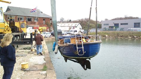 Adventure Boat Club by Adventures St Denys Boat Club