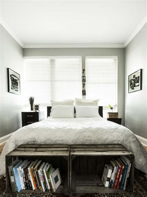 top  amazing ideas   foot   bed amazing
