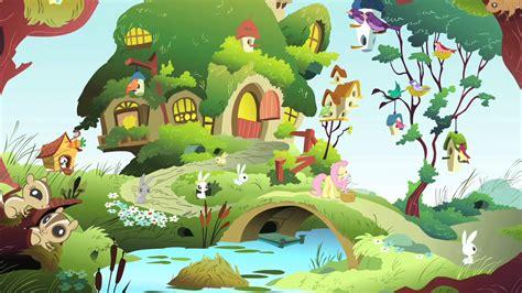 categorypets   pony friendship  magic wiki