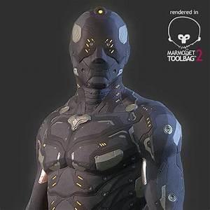 Best 25+ Combat suit ideas on Pinterest | Futuristic ...