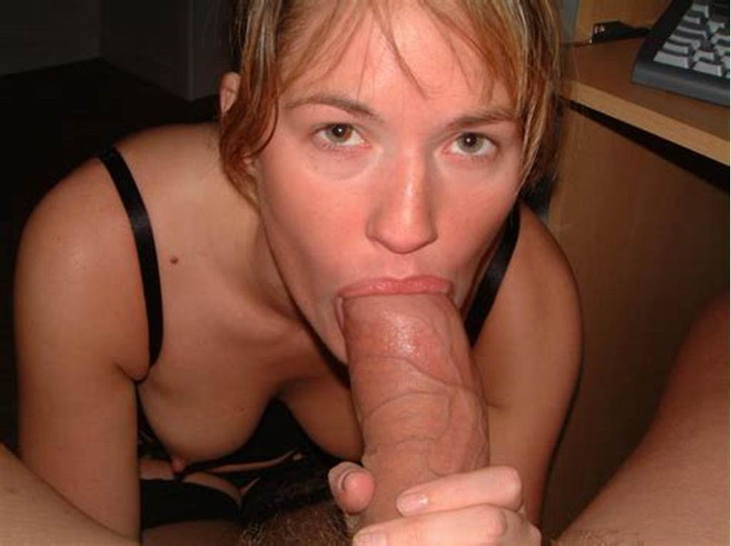 #Big #Dick #In #Wide #Mouth #Porn #Photo
