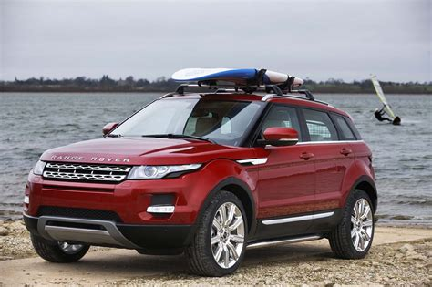rang rover evoque prix suv 2014 range rover evoque driving driving new and autos post