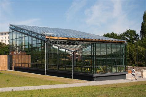 Botanischer Garten (rostock) Wikipedia