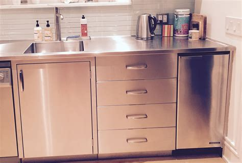 Kitchen Base Cabinet Dimensions For Dishwasher Ideas ? 3