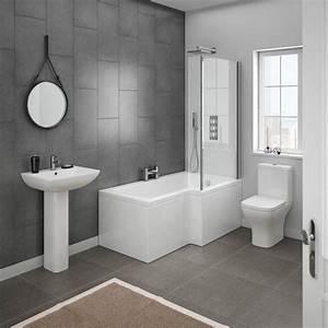Bathroom Small Bathroom Remodel Plans Home Decorating