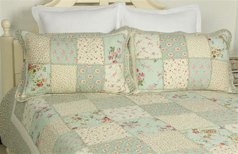 cotton sheets king cayman from our bedspreads throws quilted
