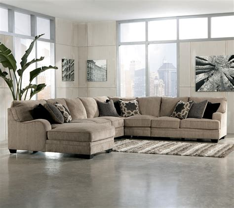 Sectional Sofas Charlotte Nc Sofas Center Modern Leather