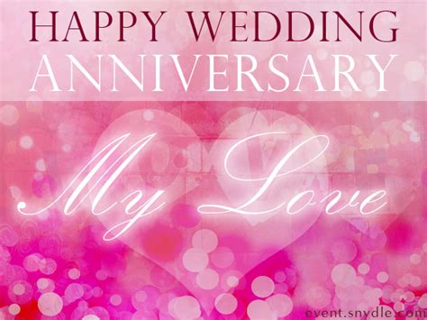 wedding anniversary cards festival   world