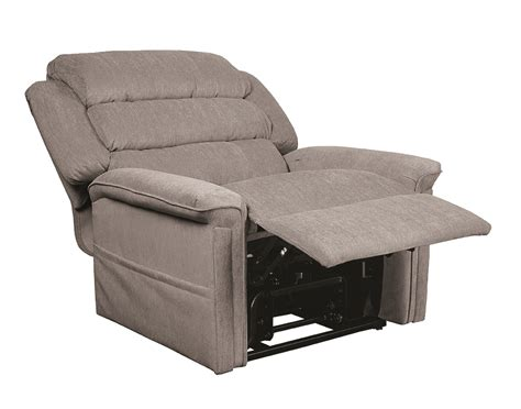 mega motion windermere perfecta power recliner lift chair