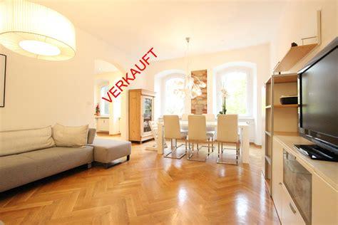 Haus Kaufen Hannover Privat by Wohnung Regensburg Mieten Provisionsfrei
