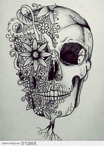 art drawing ideas tumblr - Google Search   drawing ...