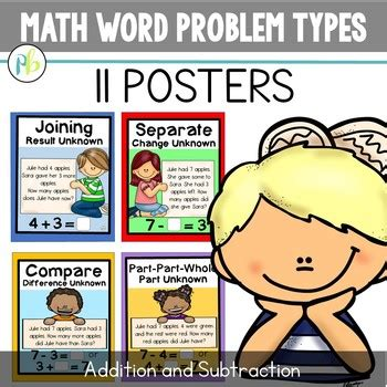 addition clipart math word problem addition math word