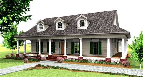 country style house plans country house plans professional builder house plans