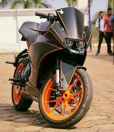 Bmw Car Wallpaper Photography Backdrops by Ktm 200 Duke 25 Hd Wallpapers All New
