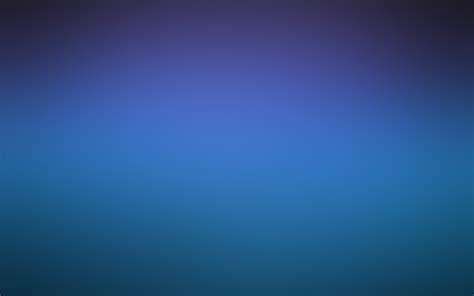 Wallpaper Blue by Sm18 Blue Blur Gradation Wallpaper