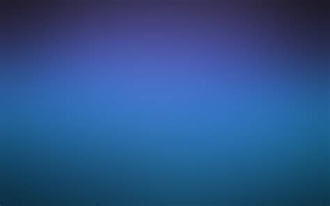 sm blue blur gradation wallpaper