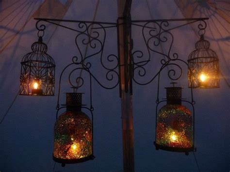 Bell Tent Chandelier by 86 Best Images About Gling Bell Tents On