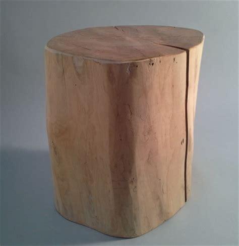 bout de canapé en bois bout de canapé en bois flotté