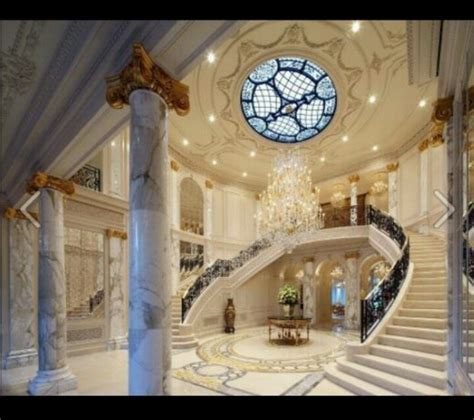 opulent lifestyle the opulent lifestyle fb page decor in my dreams