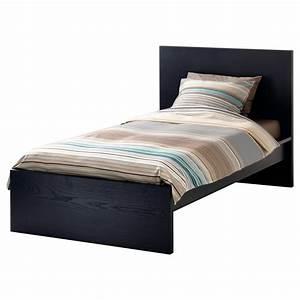 Lit Haut Ikea : lits 1 personne lits simples adultes ado pas cher ikea ~ Teatrodelosmanantiales.com Idées de Décoration