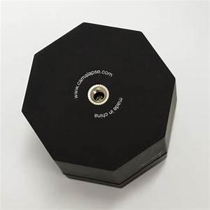Auto Kamera 360 Grad : 360 grad auto drehrichtung kamera stativ zeit zeitraffer f r ~ Jslefanu.com Haus und Dekorationen