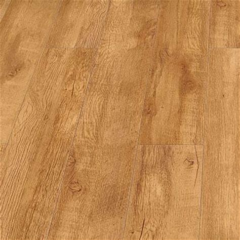 Homebase Laminate Flooring Harvester Oak 246m2  Ebay. Kitchen Lights Design. Picture Of Kitchen Islands. Portable Kitchen Appliances. Mosaic Kitchen Tiles For Backsplash. Kitchen Island Pictures Designs. Tiling A Kitchen Floor With Porcelain Tiles. Kitchen Track Lighting. Rolling Islands For Kitchen