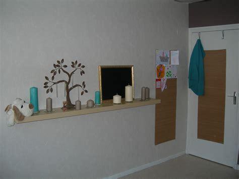 chambre chocolat turquoise peinture chambre chocolat turquoise design d 39 intérieur