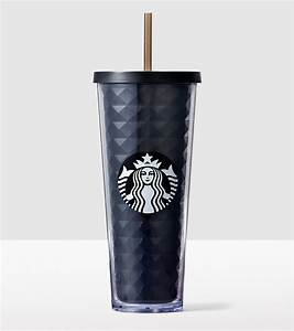 Starbucks Coffee, Tea, Drinkware | Starbucks® Store