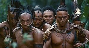 10 Fascinating Tales Of Ancient Mayan Civilization