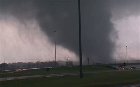 6 life-threatening tornado myths debunked