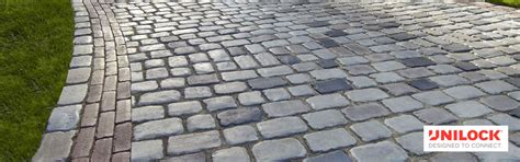 Unilock Paver Sealer - paver driveway installer binghamton ny a great choice