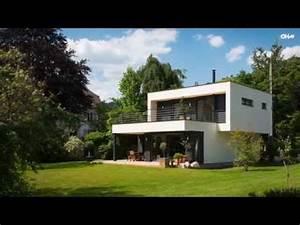 Maison Booa Alsace YouTube