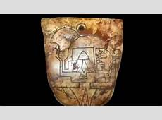 NEW Ancient UFODISCLOSURE Artifacts Revealed!!! YouTube