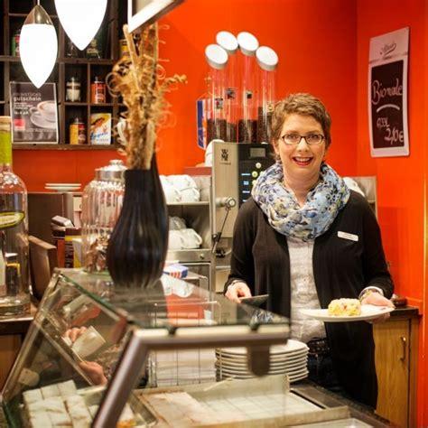 cafe boettcher aus heide speisekarte mit bildern bewertungen