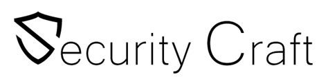 securitycraft security cameras retinal scanners