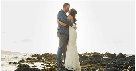 party  remember claire kyles maui beach wedding