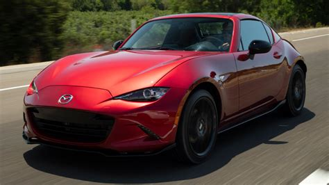 fastest cars     buy today