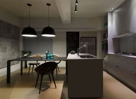 trendy taipei home sports sparkling color  minimal design