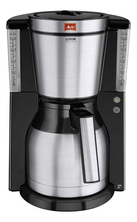 kaffeemaschine siebträger test kaffeemaschine test vergleich 187 top 10 im juli 2019