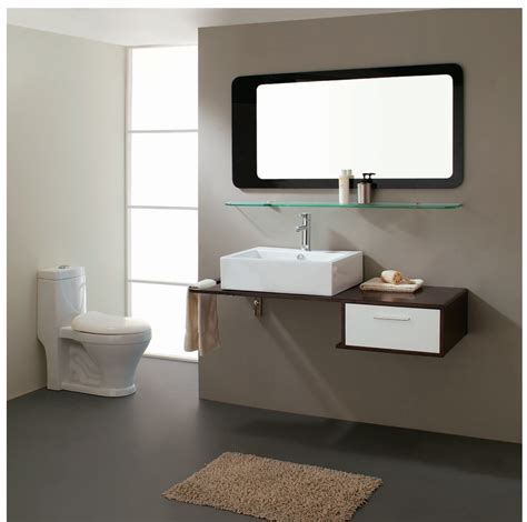 bathroom cabinet sale modern bathroom vanity moderno