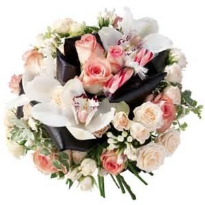 fleurs pour mariage bouquet de fleurs mariage fleurs pour mariage