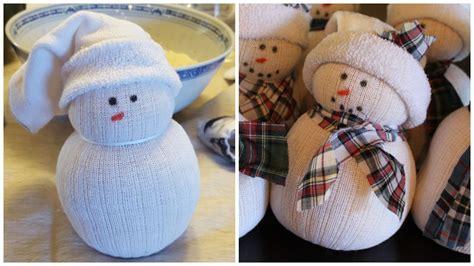 sew winter craft hand warmers green crafts  kids