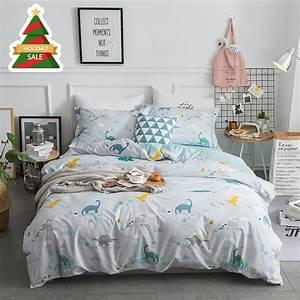 Cheap, Dinosaur, Bedding, For, Kids, Find, Dinosaur, Bedding, For